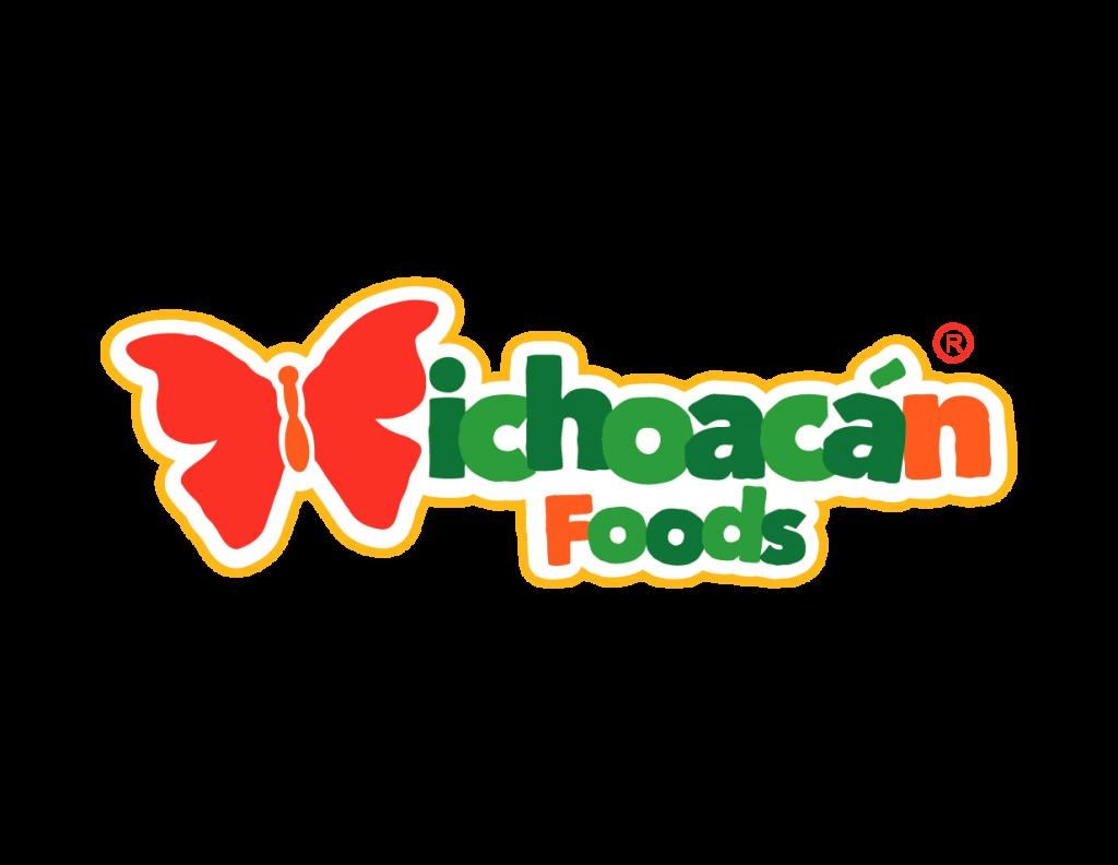 MICHOACAN FOODS