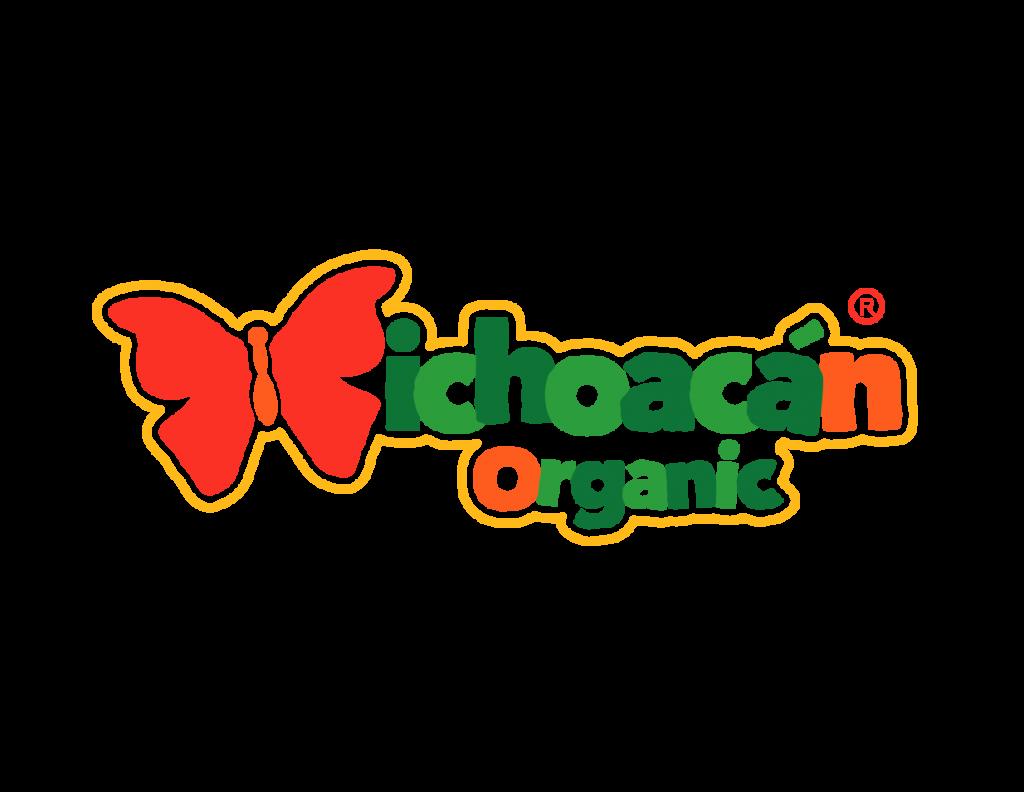 MICHOACAN ORGANIC