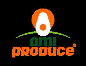 AMI PRODUCE